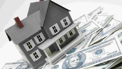 El sueño de la vivienda propia se devalúa con la inestabilidad del país