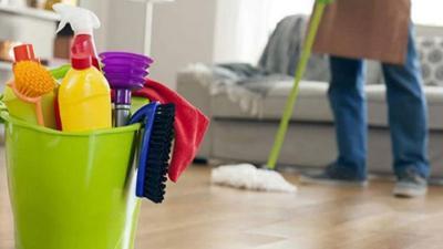 AFIP anunció los nuevos valores de aportes a empleados domésticos